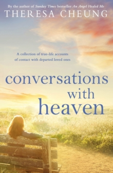 Conversations with Heaven, Paperback