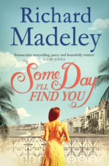 Some Day I'll Find You, Paperback