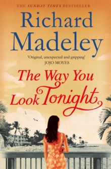 The Way You Look Tonight, Paperback