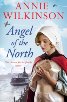 Angel of the North, Paperback