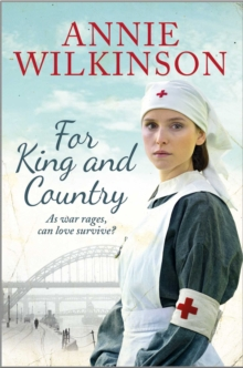 For King and Country, Paperback
