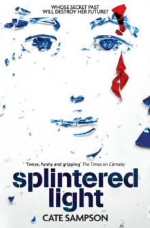Splintered Light, Paperback