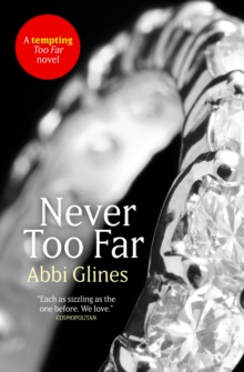 Never Too Far, Paperback