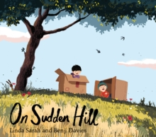 On Sudden Hill, Paperback