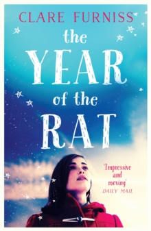 The Year of the Rat, Paperback