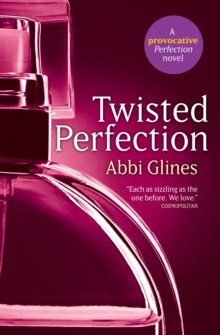 Twisted Perfection, Paperback