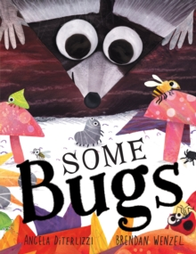 Some Bugs, Paperback