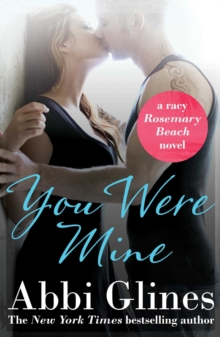 You Were Mine, Paperback