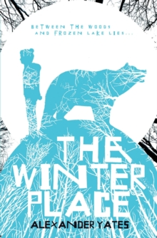 The Winter Place, Paperback