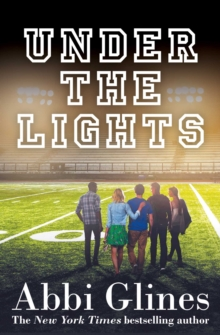 Under the Lights, Paperback