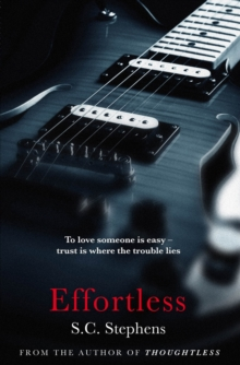Effortless, Paperback