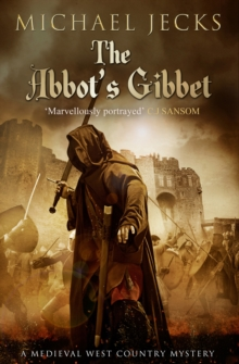 The Abbot's Gibbet, Paperback