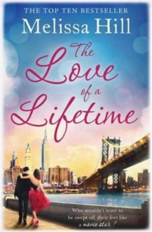 The Love of a Lifetime, Paperback Book