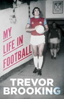 My Life in Football, Paperback