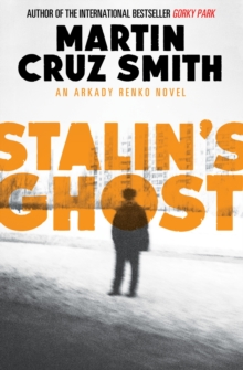 Stalin's Ghost, Paperback