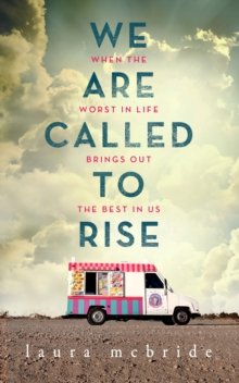 We are Called to Rise, Hardback