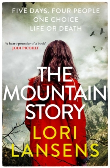 The Mountain Story, Paperback