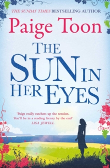 The Sun in Her Eyes, Paperback