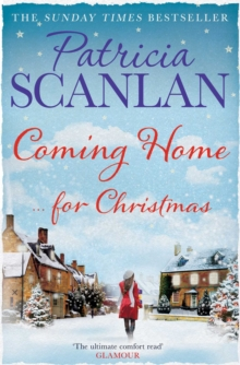 Coming Home : For Christmas, Paperback