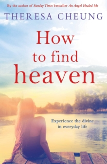 How to Find Heaven, Paperback