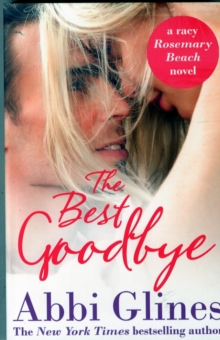The Best Goodbye, Paperback