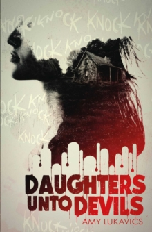 Daughters Unto Devils, Paperback