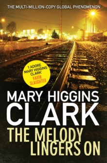 The Melody Lingers on, Paperback