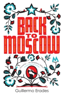 Back to Moscow, EPUB eBook