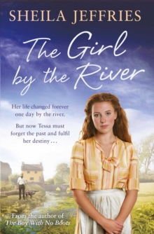 The Girl by the River, Paperback