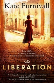 The Liberation, Paperback