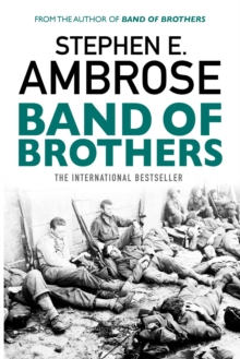 Band of Brothers, Paperback