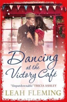 Dancing at the Victory Cafe, Paperback