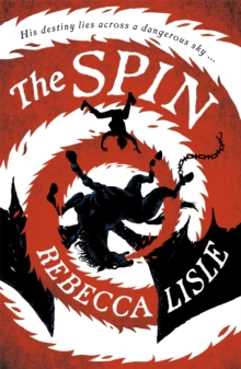 The Spin, Paperback