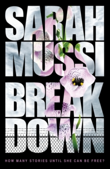 Breakdown, Paperback Book