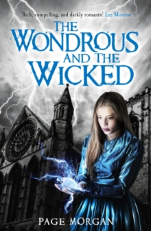 The Wondrous and the Wicked, Paperback