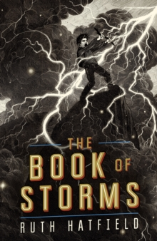 The Book of Storms, Paperback