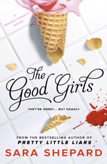 The Good Girls, Paperback