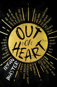 Out of Heart, Paperback Book