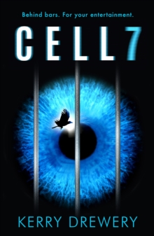 Cell 7, Paperback