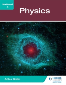 National 4 Physics, Paperback