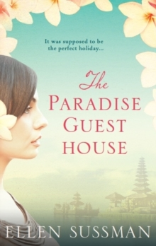 The Paradise Guest House, Paperback