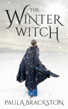 The Winter Witch, Hardback