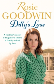Dilly's Lass, Paperback