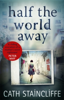 Half the World Away, Paperback