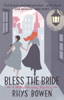 Bless the Bride, Paperback