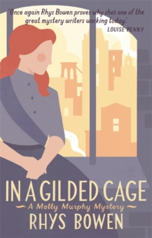 In a Gilded Cage, Paperback