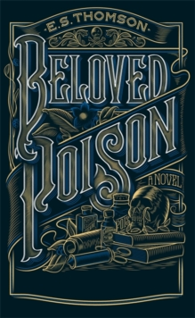 Beloved Poison, Hardback