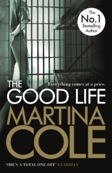 The Good Life, Paperback