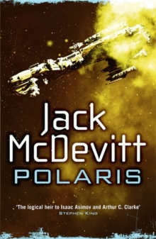 Polaris, Paperback Book