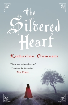 The Silvered Heart, Paperback